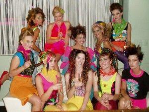 90s Rave Fashion Rave Fashion 1990s Fashion Trends Fashion