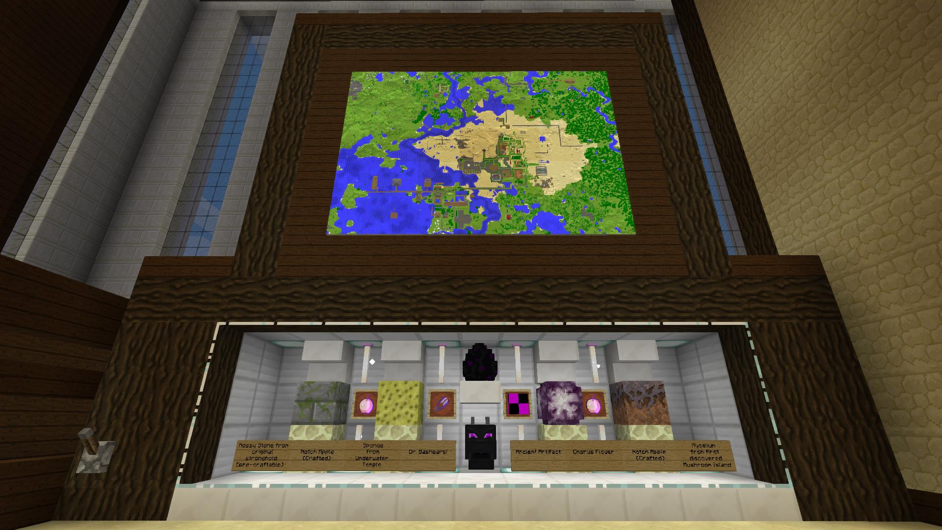 Blueprints Cool Map Room Designs Minecraft Building Design Ideas Designs Minecraft Minecraftmodpack Kinderzentrum Soltau De