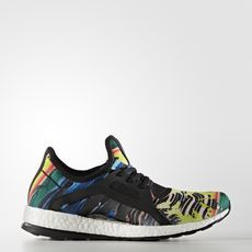 adidas - Pure Boost X Shoes