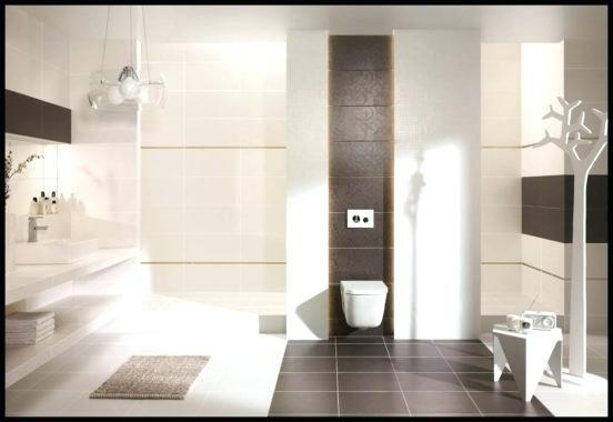 Moderne Badezimmer Fliesen Beige   https://travelshq.com