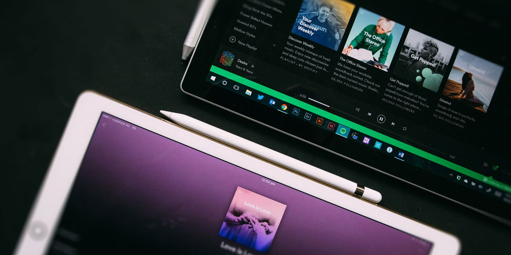 Which Spotify Subscription Is Best for You? in 2020
