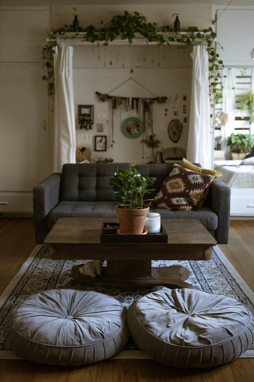 2w6a3897  bohemian living room decor bohemian living