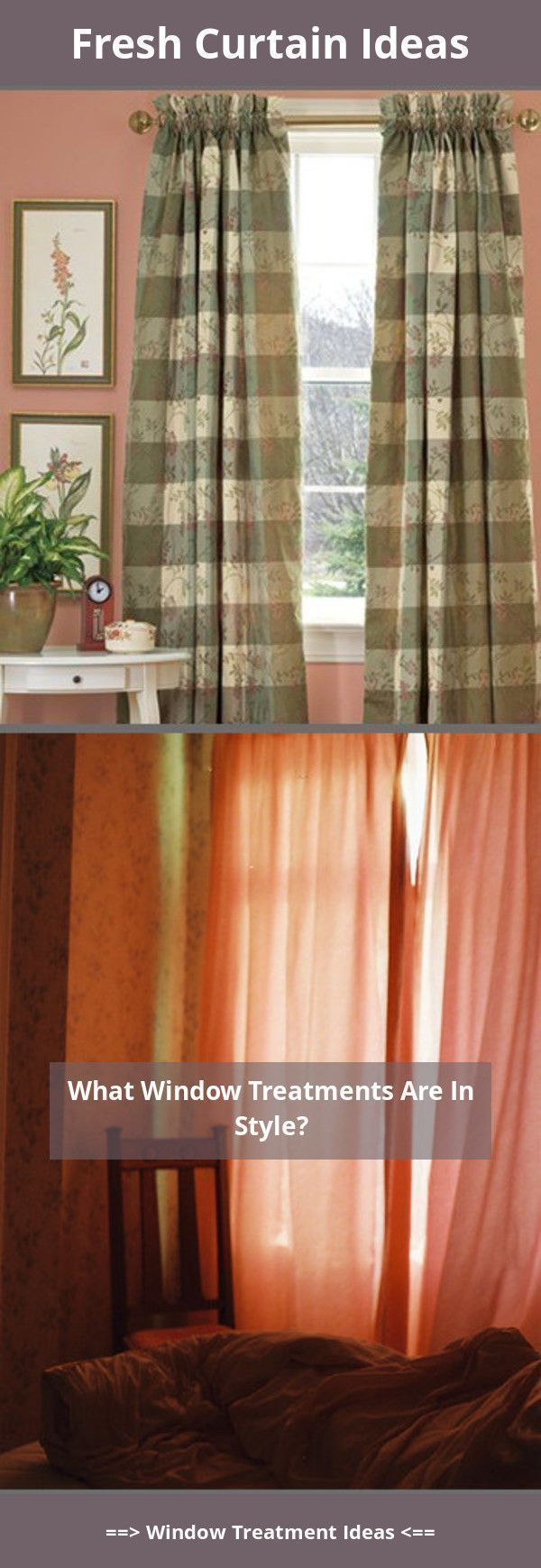 Long Narrow Vertical Window Treatments Blinds And Shades For Small Spaces Rooms Kitchens Livingroom Longnarrowkitchen Long Narrow Vertical Window Treatmen 2020