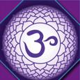 Color Purple: Psychology, Symbolism & Meaning - Sensational Color