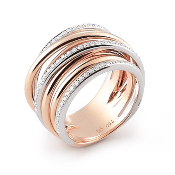 Al Coro @ Peter Gilder Jewellery | Bling i ♥♥♥ ! | Pinterest