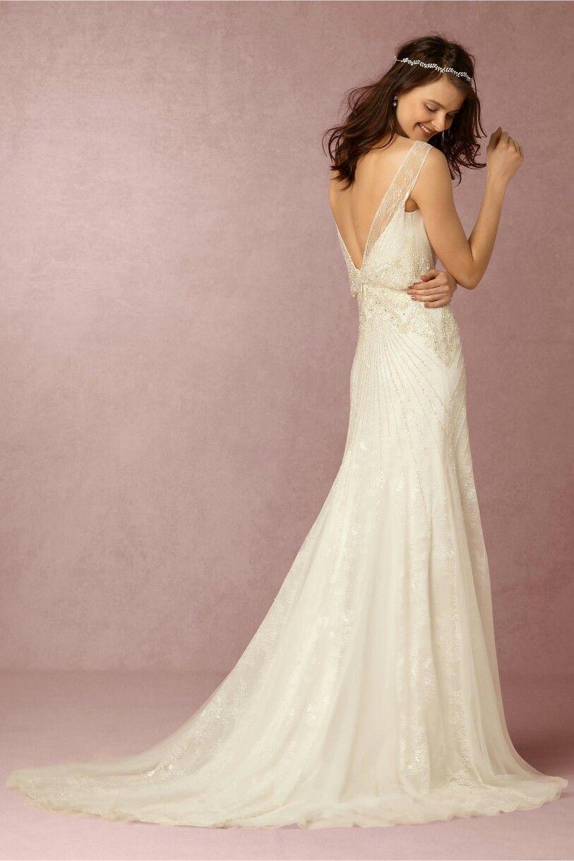 Repost from @BHLDN | my wedding dress | Pinterest | Wedding dress ...