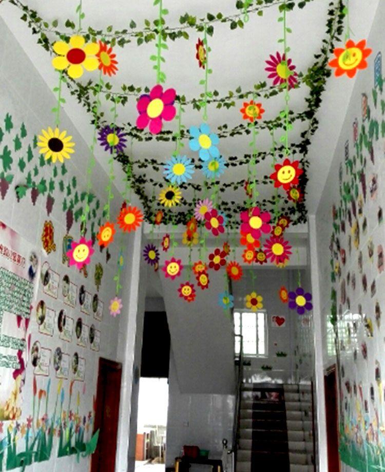 Classroom Garden Ideas ~ Usd school ornaments ornament store and supermarket