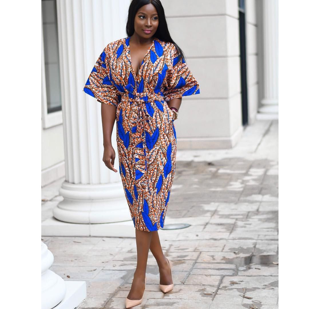 Pin By Nadia Loseva On My Style In 2020 African Print Fashion African Fashion Dresses African Attire