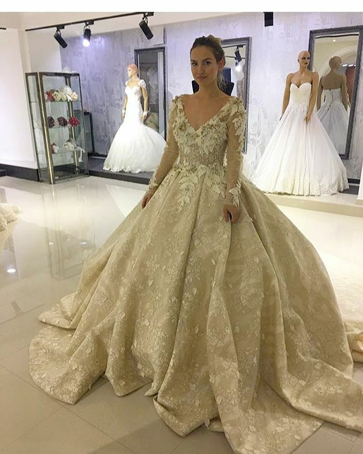 Were USA Dressmakers Of Replicas Inspired By Couture Designs We Offer Celebrity Dresses Galia Lahav Elie Saab Zuhair Murad Inbal Dror