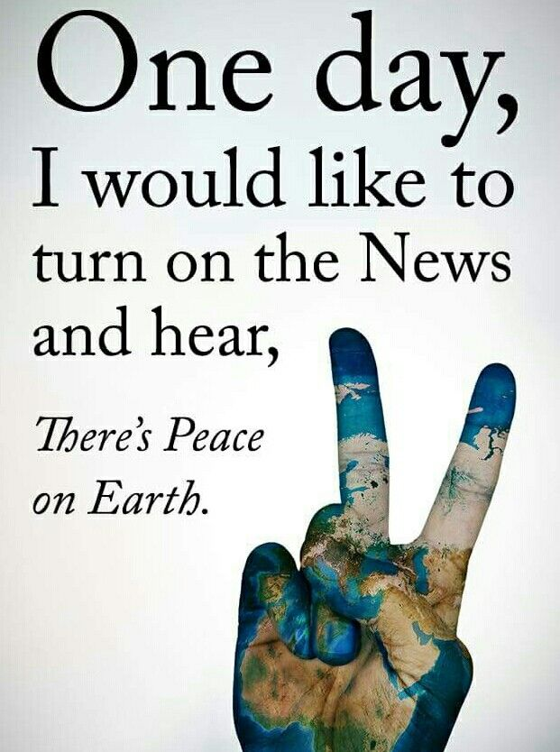 Pin By Yashvi On I Love Quotes Hippie Quotes Peace On Earth Inspirational Quotes