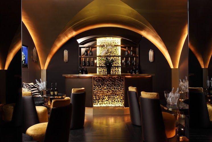 Best Hotels design  #estateluxury #luxuryinterior #moderninteriordesign @delightfulll