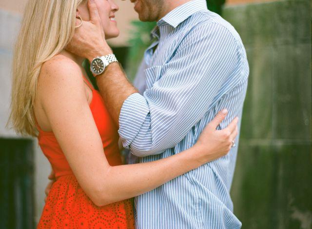 christian widows and widowers dating