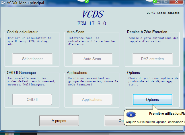 vcds 17.8