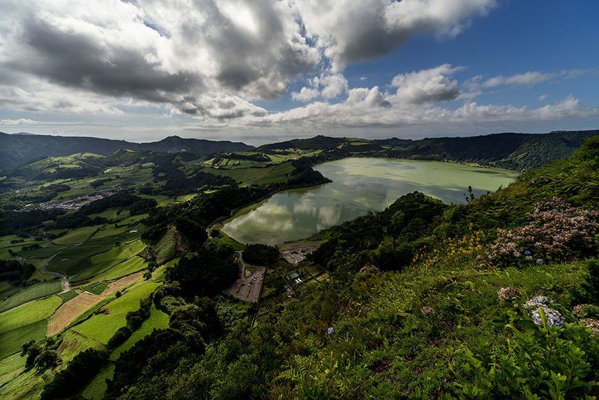 http://siaram.azores.gov.pt/vegetacao/zonas-humidas/s-miguel-lagoa-furnas/7.html