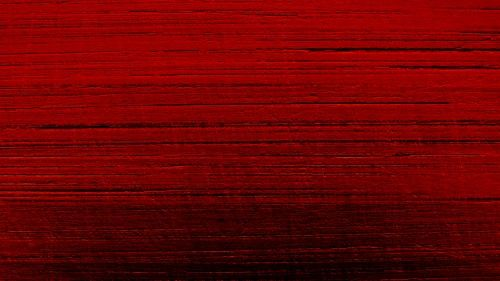 dramatic red wood texture hd 1920 x 1080p