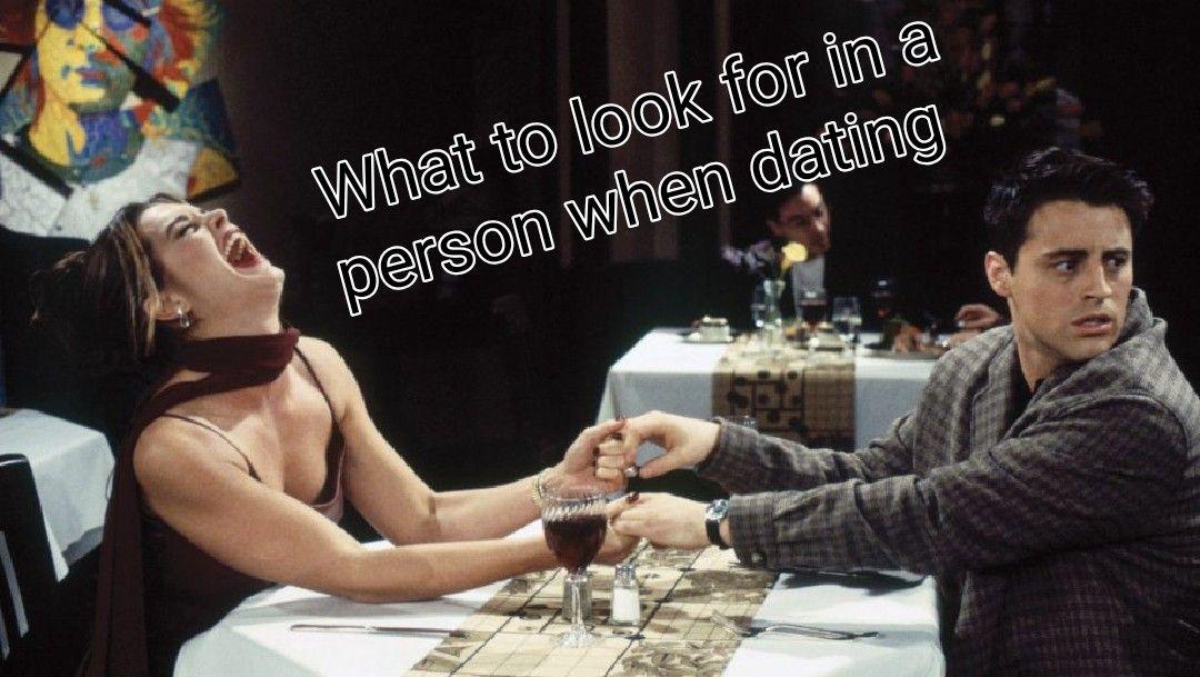 online dating turvallisuus