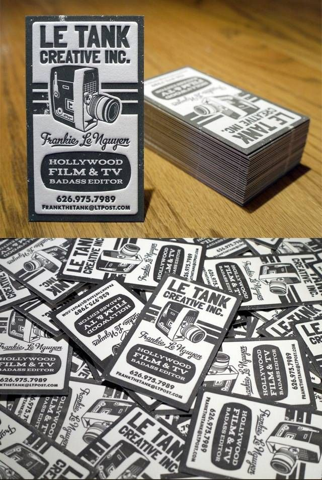 Pin by alexander nicoll on new designs fonts color schemes oh that cotton card stock le tank letterpress business cards vintage letterpress business card printed on cotton design colourmoves