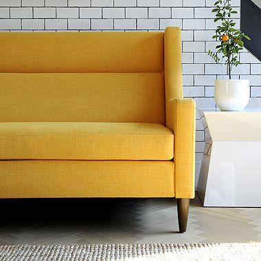 Modern Furniture Vancouver