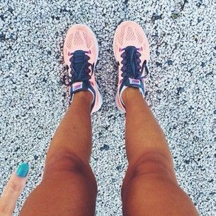 Irma Rebecca on in 2019   Nike free   Fitness motivation
