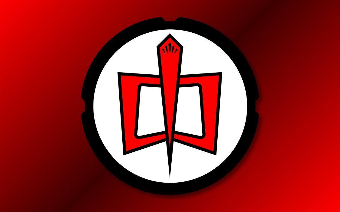 The Greatest American Hero Logo Heroe Americana Tv