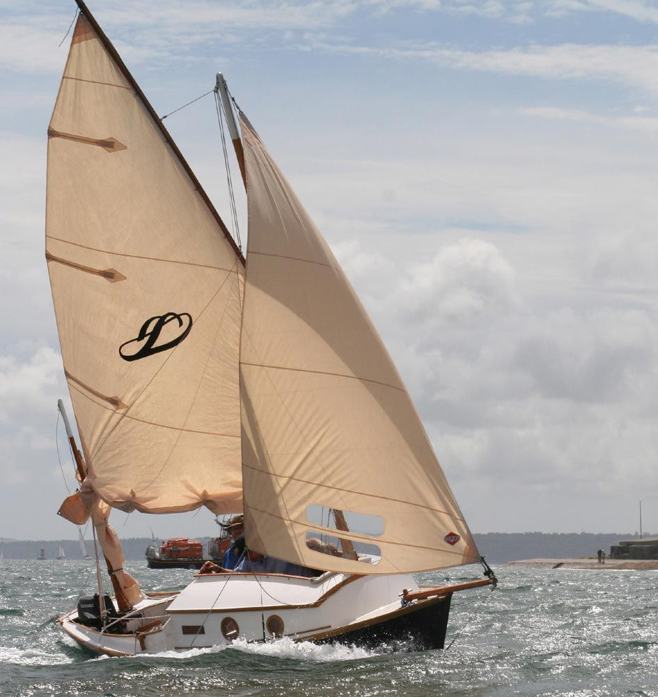 Whisper Boats Image Gallery Boat Sailing Yacht Cool Boats