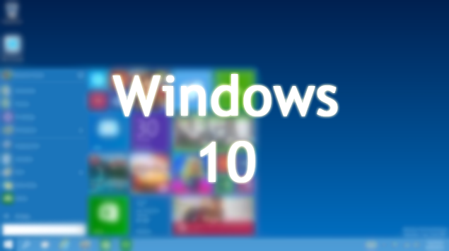 Microsoft To Release Windows 10 10586 71 To Pc And Mobile Devices Windows 10 Microsoft Support Browser Support