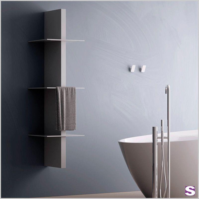 elektrischer badheizk rper e drago dieser heizk rper ist anders als alle anderen die. Black Bedroom Furniture Sets. Home Design Ideas