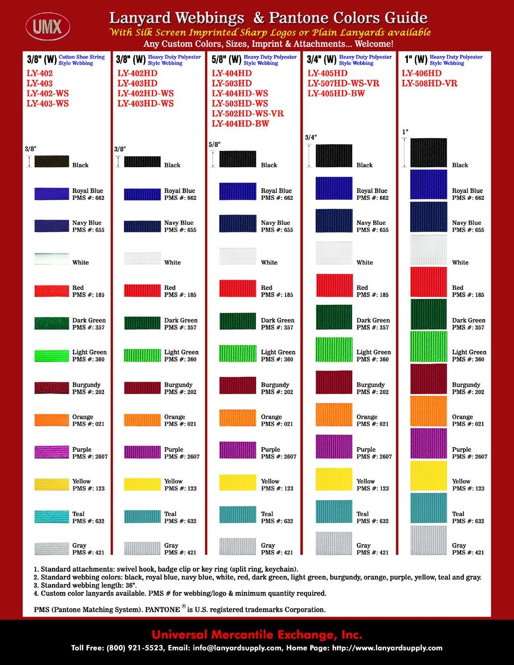 Pantone pms colors are pantone and pms colors the same things lanyard webbings pms color pantone matching system color rh pinterest com cubs pms colors pantone pantone pms color chart convert nvjuhfo Images