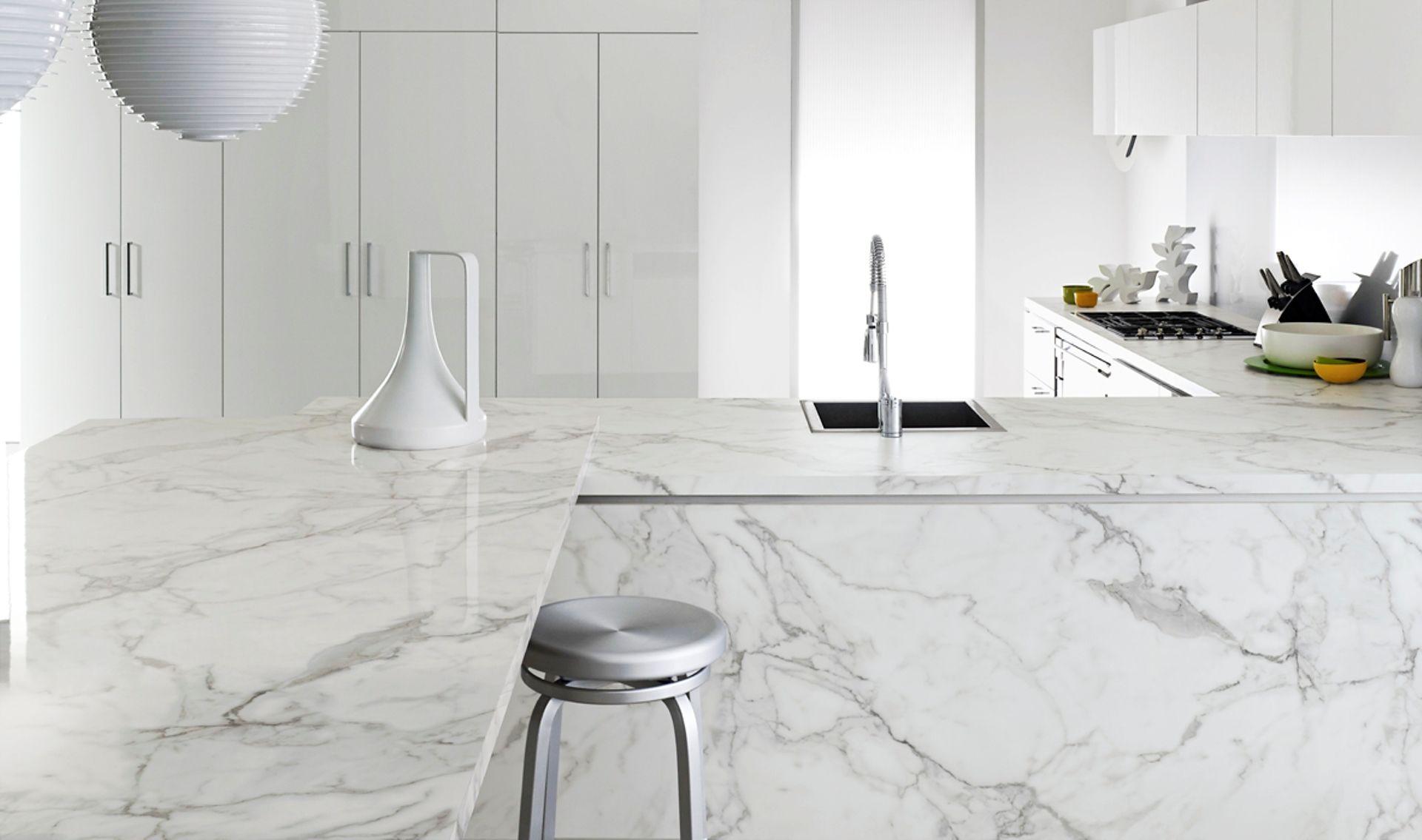 180fx Calacatta Marble Countertops Marble Countertops 180fx
