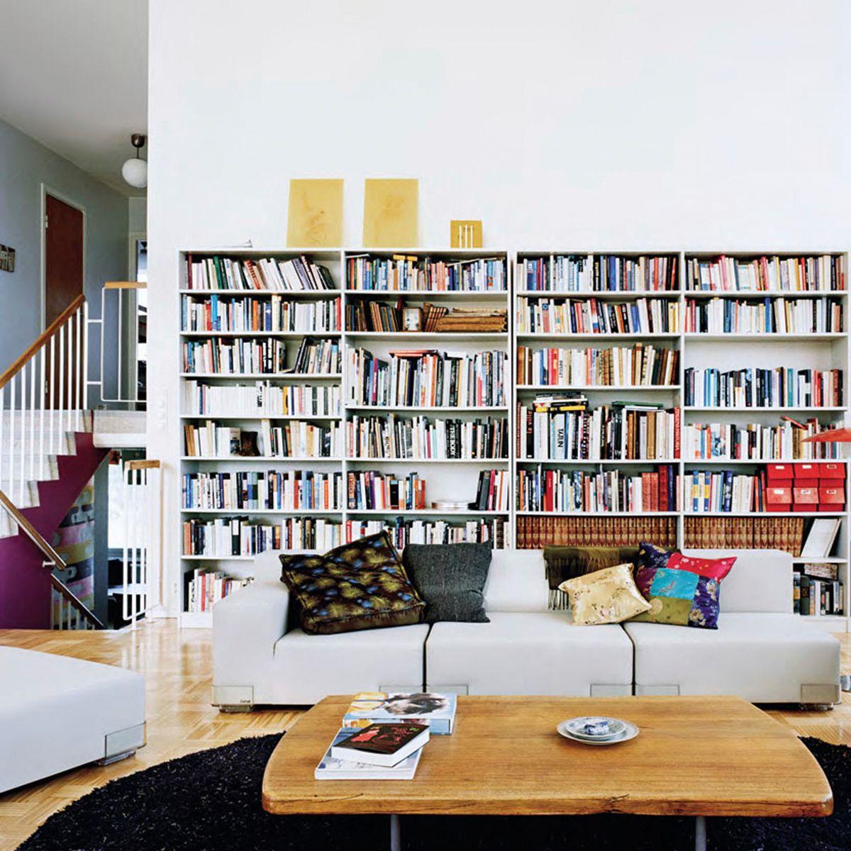kartell plastics sofa einzelelement ohne r ckenlehne schwarz rh pinterest ca