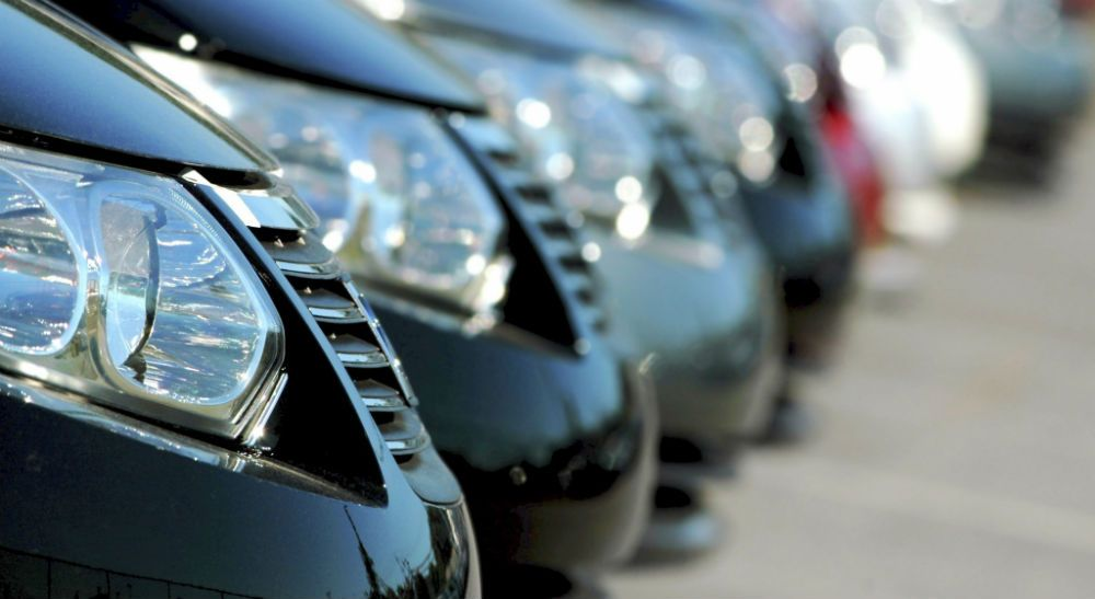 Dubai Car Rental Industry Is Available For Use By Most People Including Individuals Or Businesses Check This Link Right Here Car Rental Car Car Rental Company