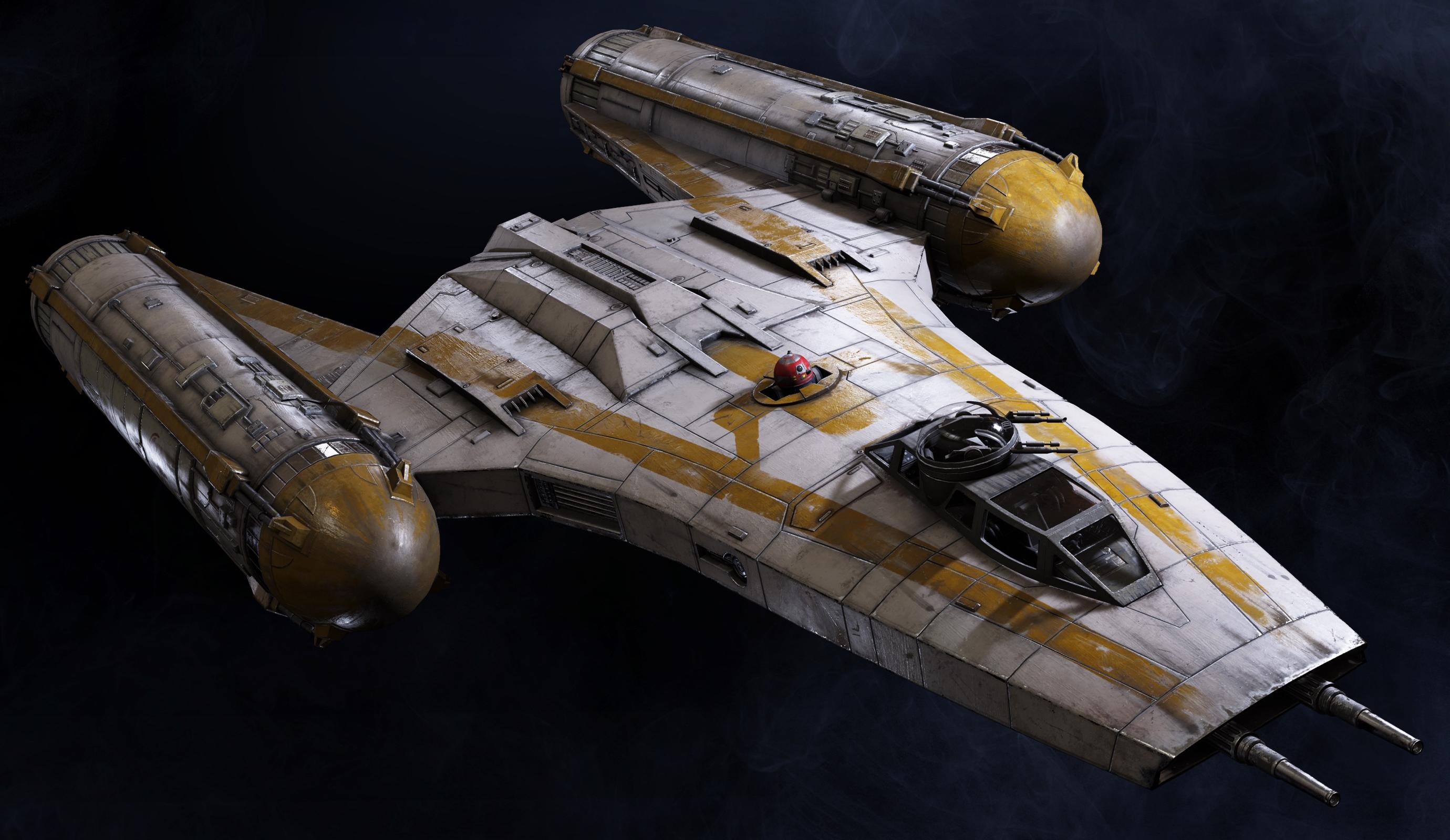 28 Y Wing Ideas Star Wars Ships Star Wars Vehicles Star Wars Spaceships