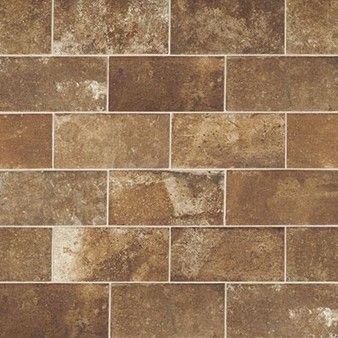 Delighted 16X32 Ceiling Tiles Thin 3D Drop Ceiling Tiles Round 3X6 Travertine Subway Tile 3X9 Subway Tile Old 4 Inch Hexagon Floor Tile White4X4 Ceramic Tile Home Depot Marazzi Urban District Brx: Garden BRX 4\