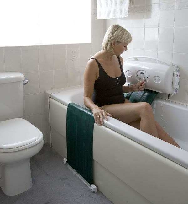 Bath Belt Lift #DisabilityLiving >> Discover great info about ...