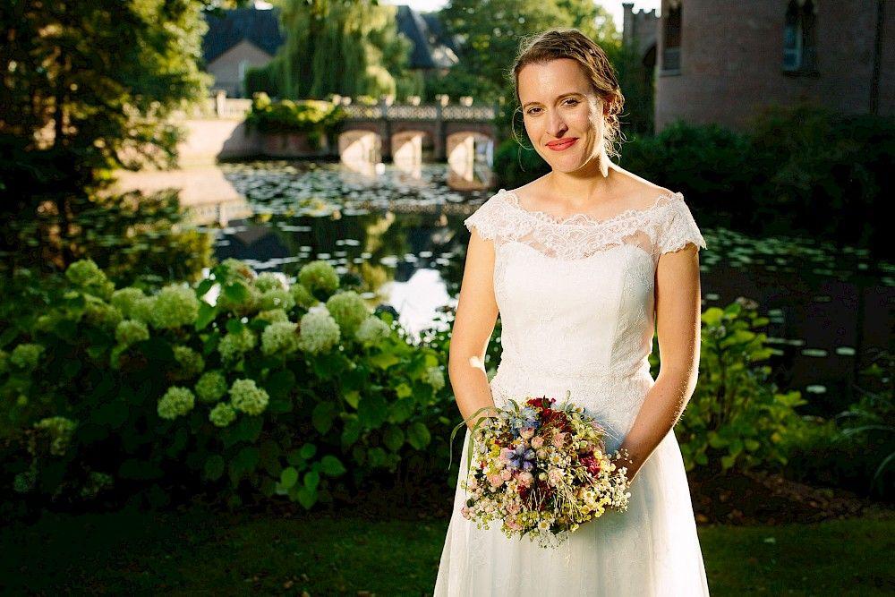 Finde Deine Hochzeitslocation Weddix De Hochzeitslocation Hochzeit Location Heiraten Im Schloss