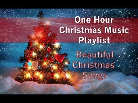 christmas songs list youtube