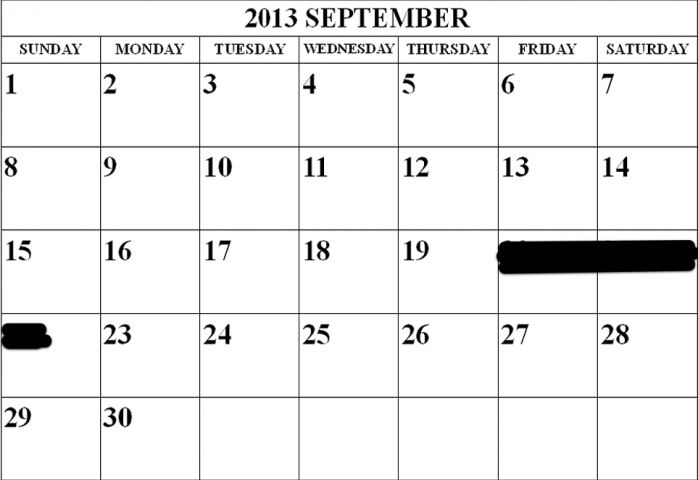 Iphone Launch On Sept 20 No Holiday For T Mobile Employees
