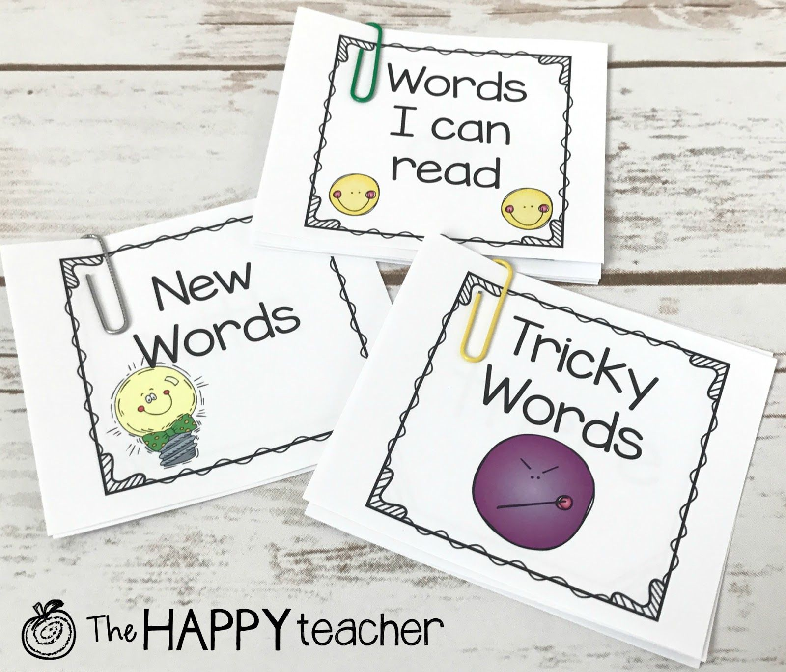 Teaching Resources Activities Games Amp Worksheets For