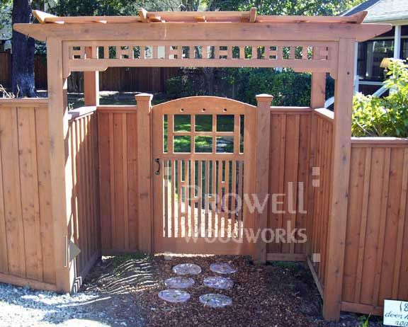 Garden gate designs prowell 39 s garden gate design 53 for Garden gate designs wood
