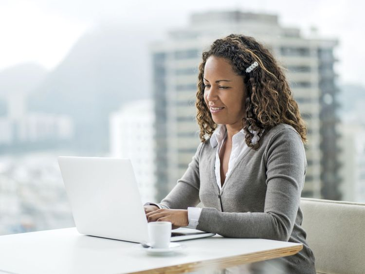How to Write a Business Plan: 5 Steps for First-Timers