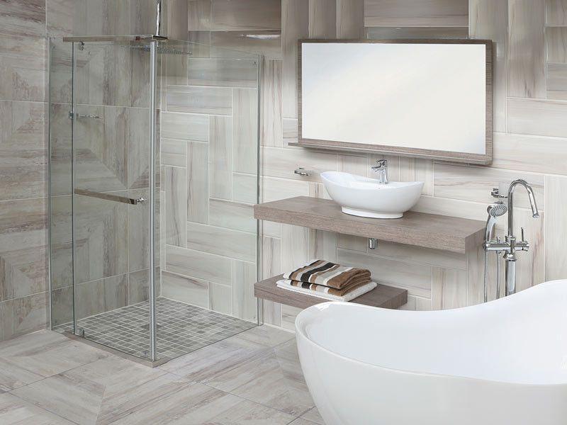 Bathroom Ideas Ctm In 2020 Popular Bathroom Designs Modern Bathroom Design Luxury Bathroom Vanities