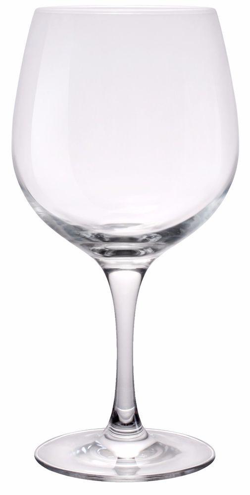 Stölzle Lausitz Spanish Gin & Tonic Cocktail Glasses - 755ml (26.5oz) Pack of 6  #Stolzle