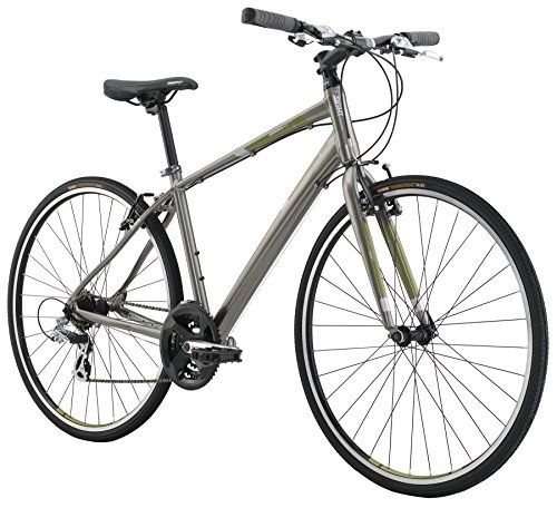 Top 4 Hybrid Bikes for Under $500   Bicycles   Bike reviews
