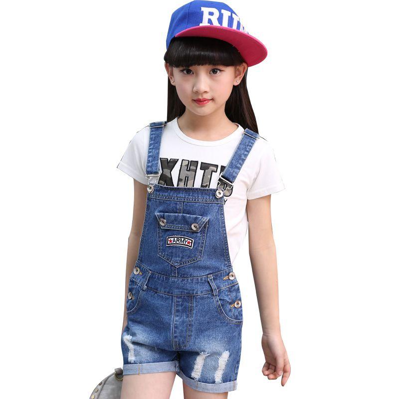 2d8b77e3213 Cheap girls denim overalls, Buy Quality child denim overalls ...