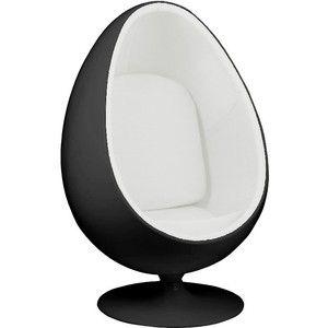 Perfect Leaf Lounge Chair Modani Dimensions   Google Search