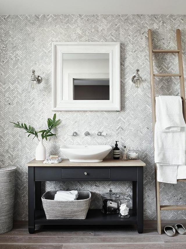 chichester badezimmer bad badezimmer spiegel was