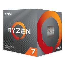 Magnificent Amd Gaming Streaming Build Pcpartpicker In Amd Processor Computer Internet