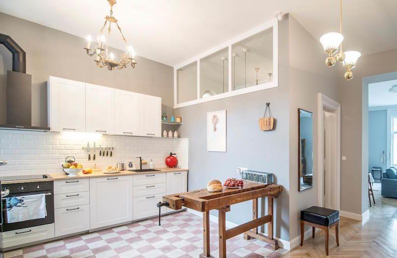 Comment meubler un petit studio de 20 m² ou 30 m² ? Astuces en ...