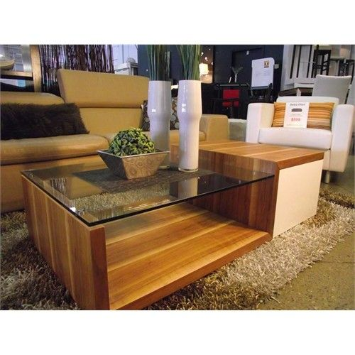Coffee · Havok Coffee Table Revolve Furniture Store