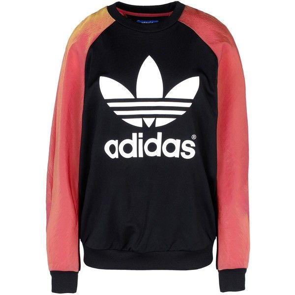 Adidas 109 Originals Sweatshirt Rita Ora By rxrP8RnFH